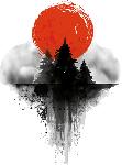 Universel Livskraft Logo